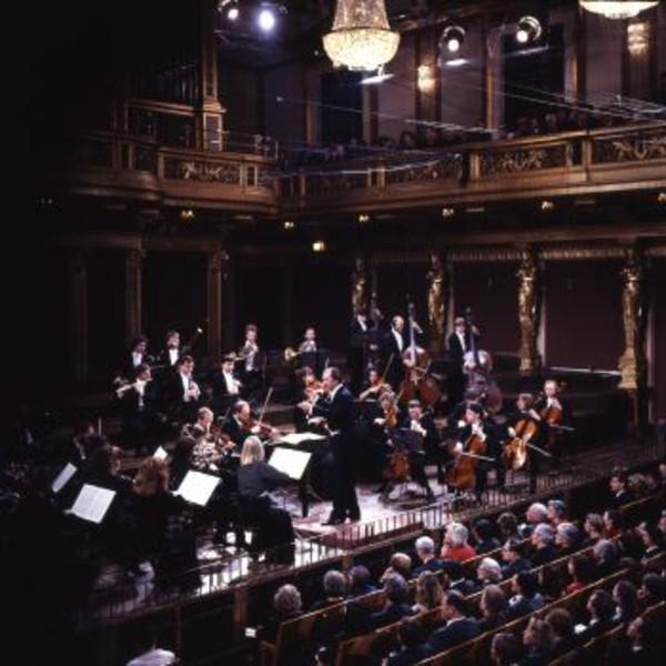 Mozart, Symphony No  41 in C major, K  551