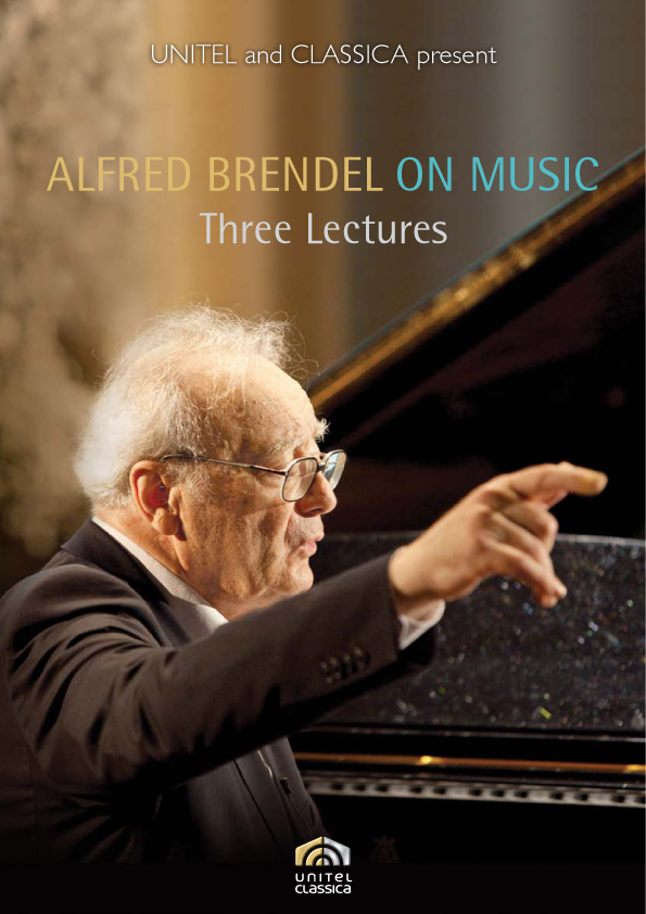 alfred brendel on music his collected essays