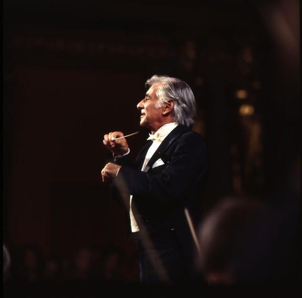 Beethoven, Symphony No  1 in C major, Op  21