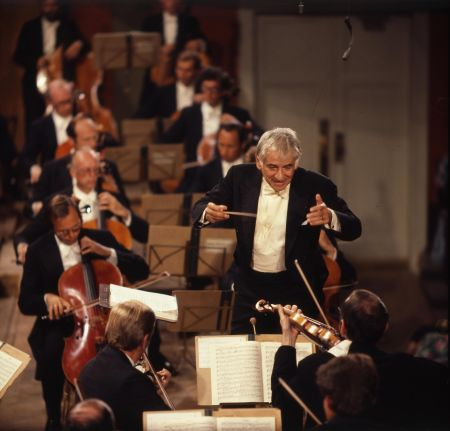 beethoven concert symphony no 6 Symphony no 8 in f major, op 93 beethoven began this symphony in the chicago symphony orchestra's first subscription concert performances of beethoven's eighth.